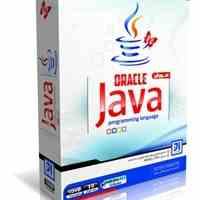 آموزش Java - آموزش جاوا